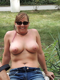Amateur BBWs and PAWGs 91