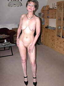 Matures and Milfs 38