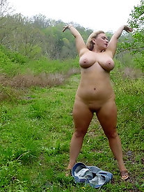 Hottest mistress seems excited