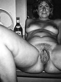 Flawless mature tarts are fingering their restless slit