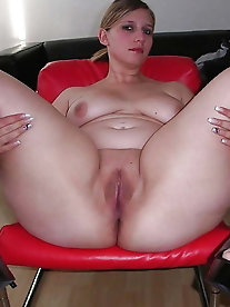 Suck my cunt and fuck my old pussy (vieilles fentes 1)