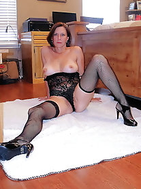 The Milf Mature and Gilfs Collection 69